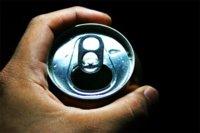 El consumo abusivo de refrescos puede dañar nuestros huesos