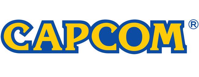 Capcom02