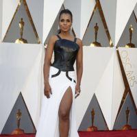 Los Oscars 2016: seguimos para Bingo con la alfombra roja