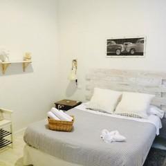 Foto 13 de 15 de la galería hostal-vidamia en Trendencias