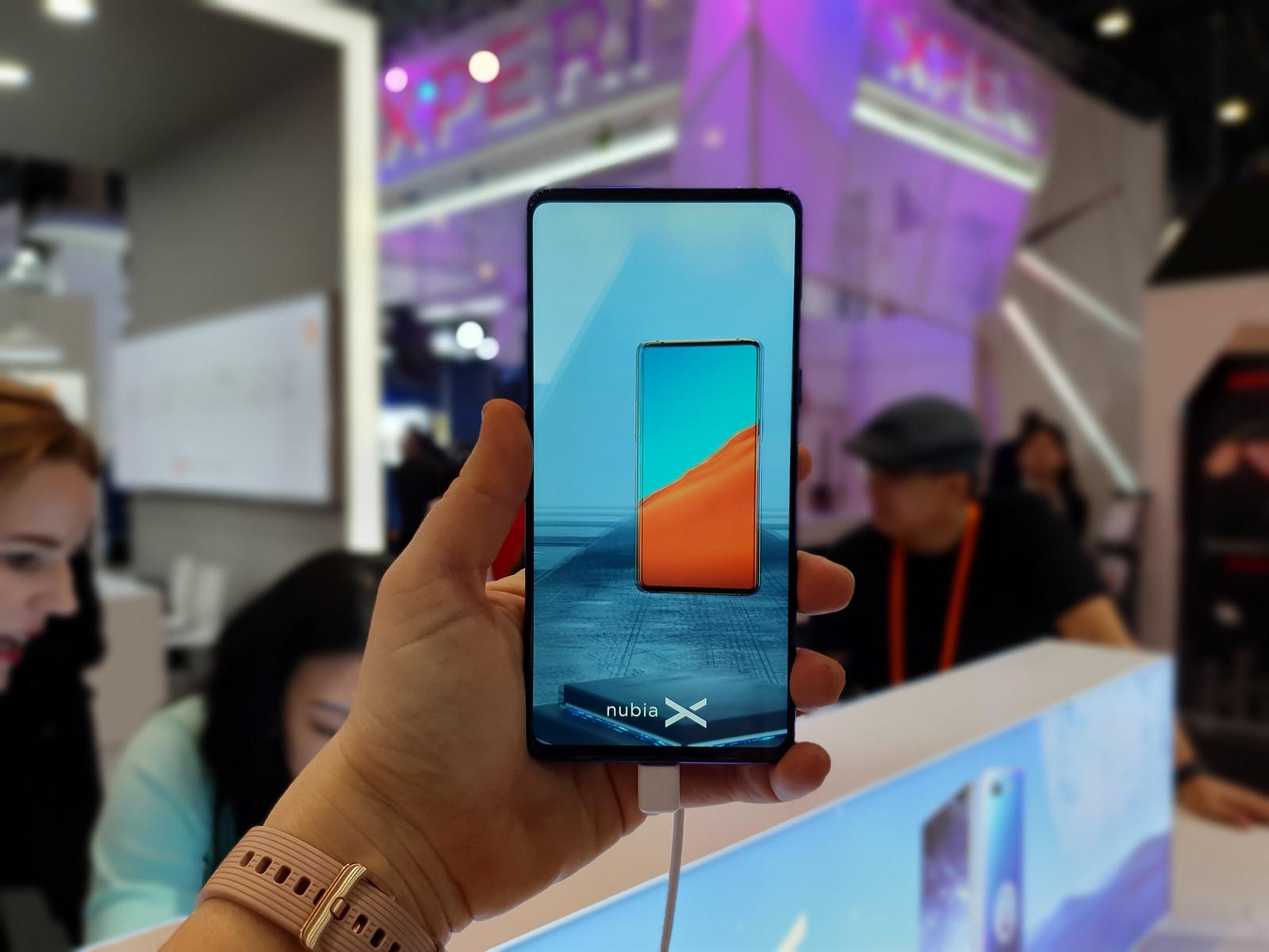 Foto de Samsung Galaxy S10+ (28/64)
