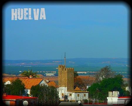 Huelva, ayuntamiento y el Parque Empresarial Mirador del Odiel abaratan el alquiler de las naves