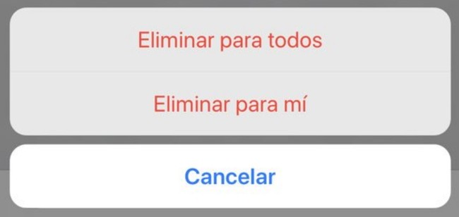 Whatsapp Eliminar Mensajes 1