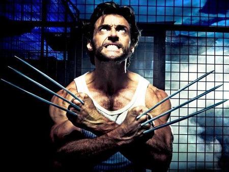 'The Wolverine' suma más integrantes a su reparto