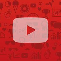 Estos son los 10 trailers de videojuegos más vistos en 2016 según Youtube