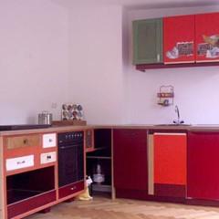 Foto 2 de 3 de la galería originales-cocinas-de-entwurf-direkt en Decoesfera