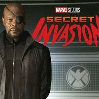 Samuel L. Jackson y Ben Mendelsohn liderarán la serie 'Secret Invasion' de Marvel para Disney+