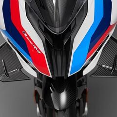 Foto 11 de 21 de la galería bmw-m-1000-rr-2021 en Motorpasion Moto