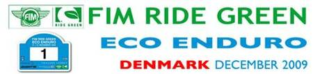 Logo Ecoenduro