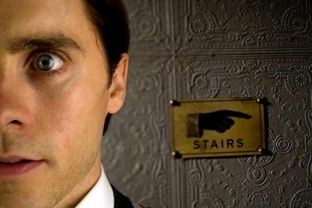 Sitges 09 | Cuarta jornada (I) | Mágica 'Mr. Nobody', y sobre el respeto