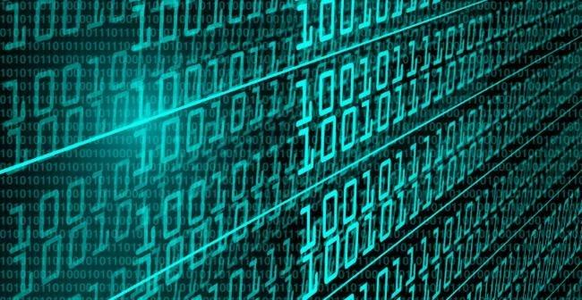Mejorar los procesos productivos con la tecnología