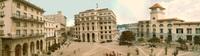 La Habana : la Lonja de Comercio