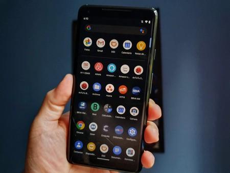 Todo sobre el modo oscuro en Android 10 y iOS 13 en México: para qué sirve, cómo activarlo y cómo programar activación automática