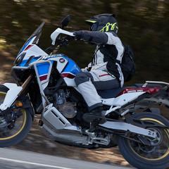 Foto 26 de 40 de la galería honda-crf1000l-africa-twin-adventure-sports-2018-prueba-1 en Motorpasion Moto