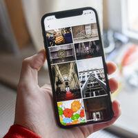 Google Fotos estrena nuevas herramientas para gestionar el almacenamiento y no quedarse sin espacio ahora que no será ilimitado