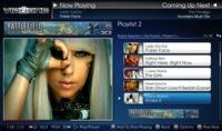 Vidzone de PlayStation 3 en Vidaextra