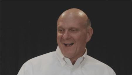 "Steve Ballmer confía en que se venderán 400 millones de sistemas con Windows 8 o Windows Phone 8 en ""el año de Windows"""