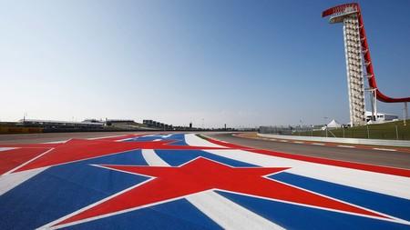 MotoGP Américas 2018: horarios y dónde ver las carreras en directo