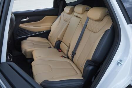 Hyundai Santa Fe 2021 Prueba Contacto 013