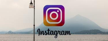 Cómo hacer un buen uso fotográfico de Instagram