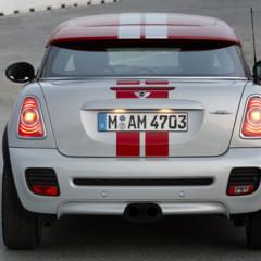 Foto 6 de 40 de la galería mini-coupe-galeria-oficial en Motorpasión