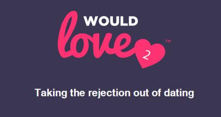 Would Love 2, elige tu próxima cita en esta versión más light de Bang With Friends para móviles
