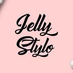 ¿Te gustan los labios con efecto mojado?: entonces los nuevos Jelly Stylo de Kiko son para ti