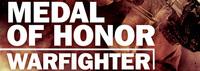 'Medal of Honor: Warfighter', la segunda entrega del reinicio de la saga llegará este año