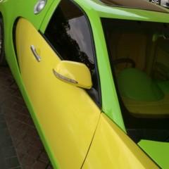 Foto 15 de 17 de la galería bugatti-veyron-fail en Motorpasión