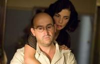 'Los girasoles ciegos', los guionistas cojos y los espectadores muertos