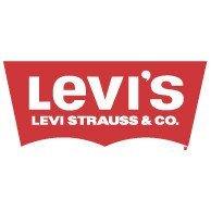 Levi's lanzará un teléfono móvil