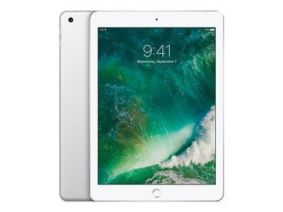 Todavía te puedes hacer con un iPad a buen precio: 299,99 euros por el de 32 GB en eBay