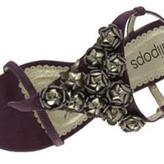 Foto 2 de 6 de la galería zapatos-lollipops en Trendencias Lifestyle