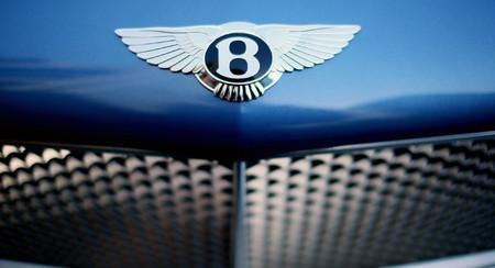 Bentley anuncia una gama de cinco modelos