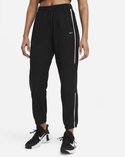 Nike Pro Negro