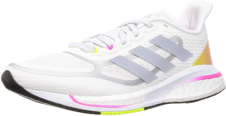 adidas Supernova + W, Zapatillas de Running Mujer