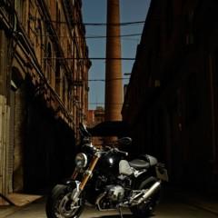 Foto 47 de 91 de la galería bmw-r-ninet-outdoor-still-details en Motorpasion Moto