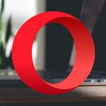 Si usas Chrome y quieres cambiar de navegador, Opera es quizás tu mejor opción
