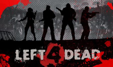 'Left 4 Dead 2', cinco minutos de gameplay gore