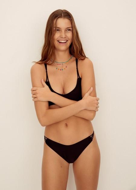 Bikinis Mango Ss 2020 02