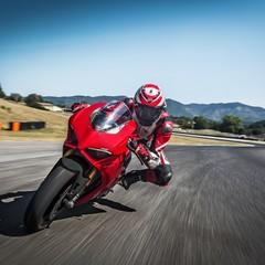 Foto 39 de 52 de la galería ducati-panigale-v4-2018 en Motorpasion Moto