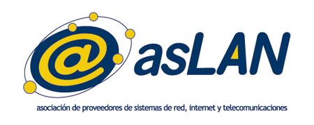 Fórum @asLAN Expo Barcelona 2009