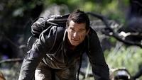 Discovery cancela 'El Último Superviviente'
