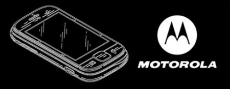 Motorola Morrison llegará con especificaciones clásicas