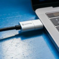 El conector MagSafe de Apple podría regresar a los dispositivos, según una reciente patente