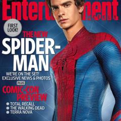 the-amazing-spider-man-nuevas-imagenes