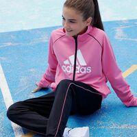 Hasta un 50% de descuento en ropa deportiva de primeras marcas en El Corte Inglés: Nike, Adidas y más