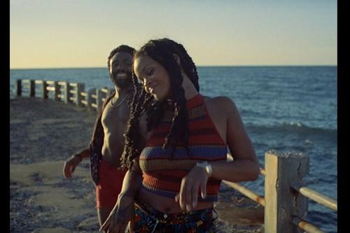'Guava Island': un refrescante musical de Donald Glover y Rihanna que celebra la conciencia de clase