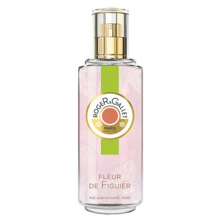 Roger Gallet Fleur De Figuier Agua Fresca Perfumada 100ml