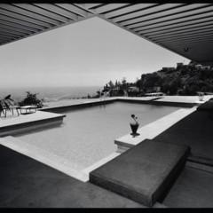 Foto 7 de 14 de la galería arquitectura-por-julius-shulman en Decoesfera